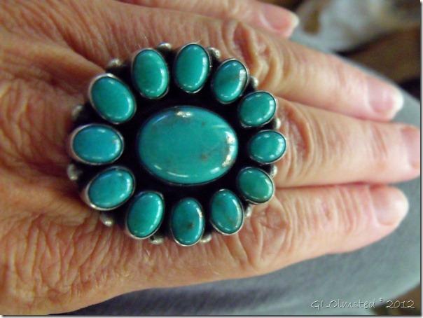 04 Fox turquoise ring (1024x768)
