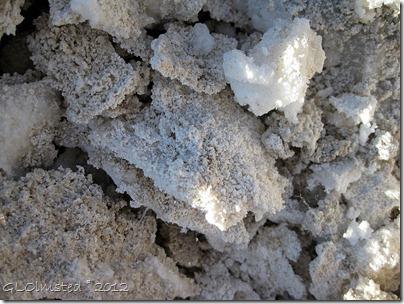04e Salt Badwater Basin DEVA NP CA (1024x768)