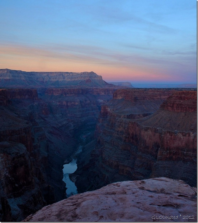 01 Sunset Toroweap GRCA NP AZ (908x1024)