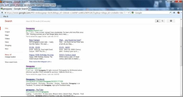 01 geogypsy - Google Search - Mozilla Firefox (1024x543)