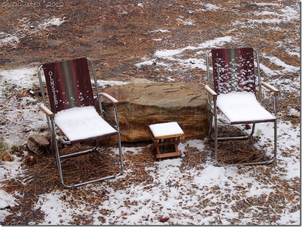 02 Lawn chairs with snow NR GRCA NP AZ (1024x768)