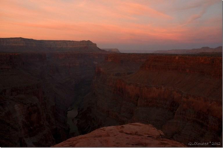 02 Sunset Toroweap GRCA NP AZ (1024x678)