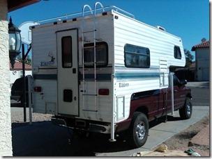 02 cabover camper