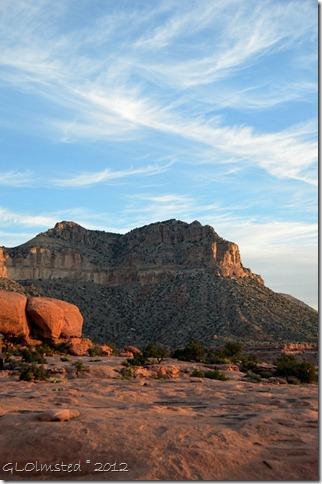 03 Morning light on Toroweap Pt Toroweap GRCA NP AZ (678x1024)