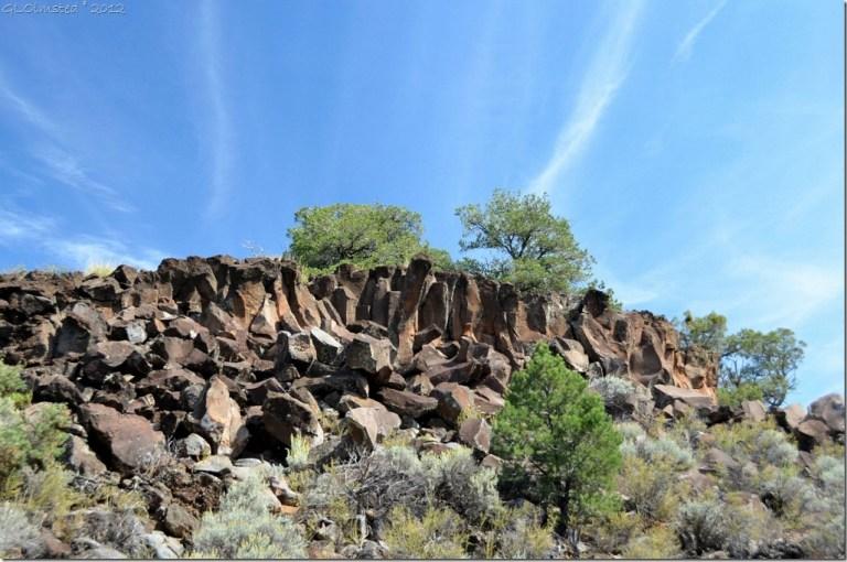 04 Columnar basalt Nampaweap Rock Art Site BLM AZ (1024x678)