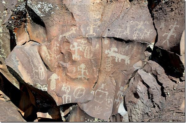 06 Nampaweap Rock Art Site BLM AZ (1024x678)