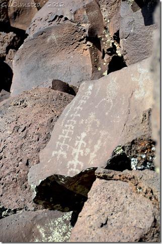 07 Nampaweap Rock Art Site BLM AZ (678x1024)