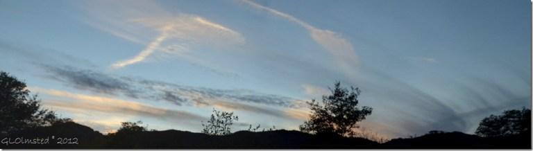 009a Sunset Yarnell AZ pano (1024x288)