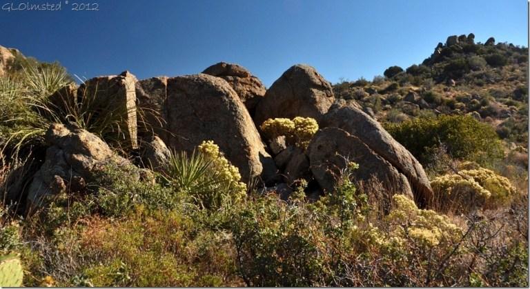 07 125 Boulders Weaver Mts Yarnell AZ (1024x557)