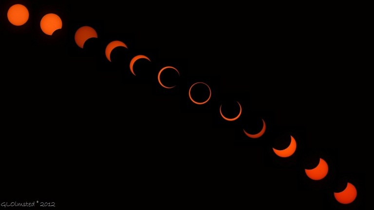 05 04 Annular solar eclipse series (1024x576)