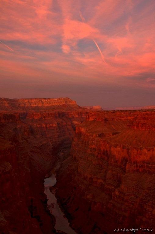 10a 04 Sunset Toroweap GRCA NP AZ (678x1024)
