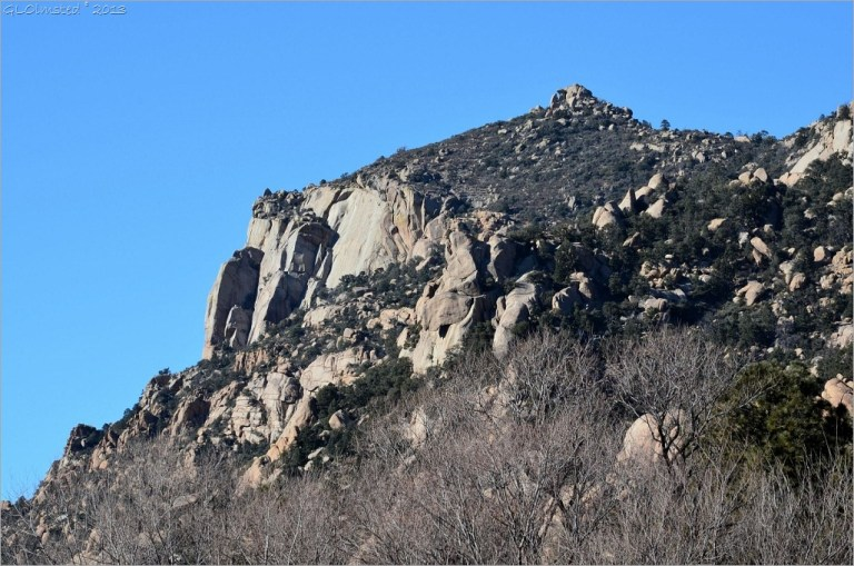 07 Cliff face on Granite Mt Prescott NF AZ (1024x678)