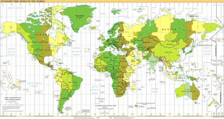 Time_Zones_of_the_World_Large