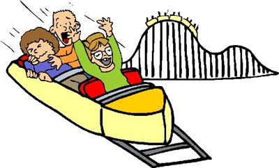 clip-art-rollercoaster-175494
