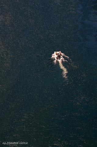 01 356 NPS boats Marble Canyon from Navajo Bridge AZ fff63 (678x1024)