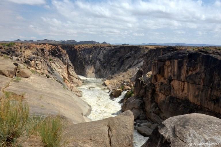 03 DSC_9159 Orange River Augrabies Falls NP SA g (1024x678)