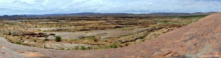 09b DSC_9235a View from Moon Rock Augrabies Falls NP SA g pano (1024x269)