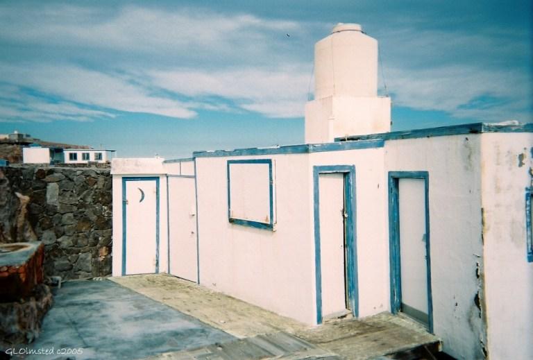 01 40 Cool house at Porto Cito Baja MX fff68 (1024x692)