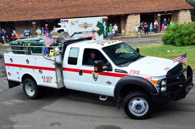 01 DSC_2807 Fire truck 4th of July parade NR GRCA NP AZ fff67 (1024x678)