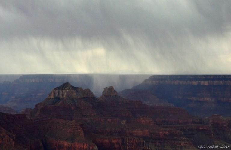 08 DSC_2661 Storm over canyon NR GRCA NP AZ g (1024x666)