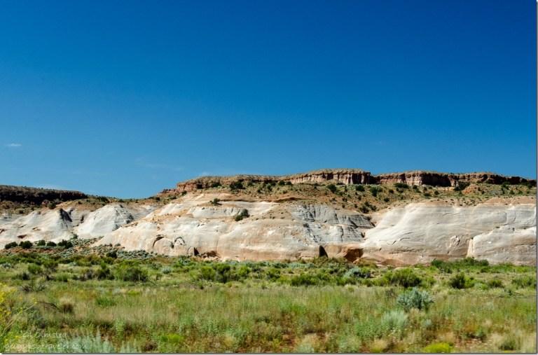 Paria Canyon Grand Staircase-Escalante National Monument Utah