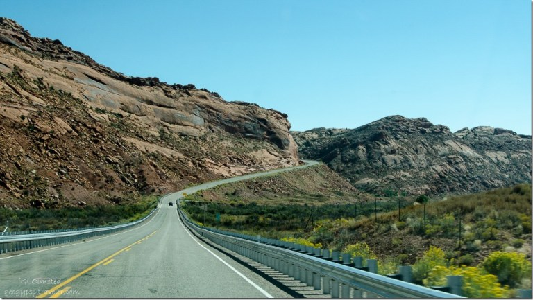 UT261 N Utah