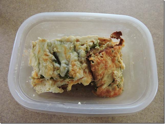 02 DSCN5038 Chiles Rellenos casserole leftovers g (1024x768)