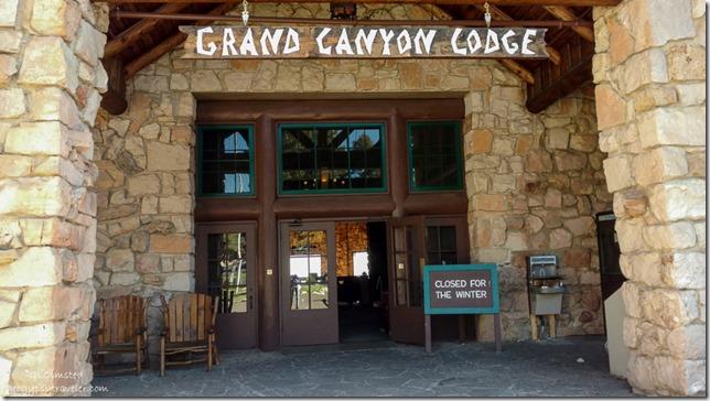 05 IMG_20160511_165605717lerw Closed sign Grand Canyon Lodge NR GRCA NP AZ g-3