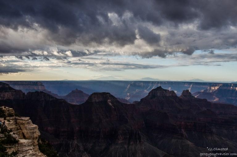 morning-crepuscular-rays-from-lodge-north-rim-grand-canyon-national-park-arizona