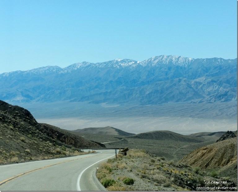03 DSCN1250lerw Panamint Valley Inyo Mts SR190 W DEVA NP CA g-1-2