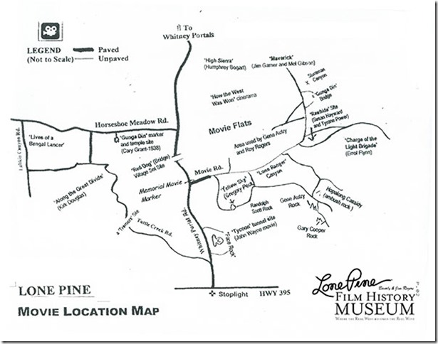 Movie_Location_Map_72_dpi