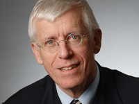 Jonathan Samet, M.D., M.S.