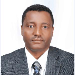 Alemayehu Worku Yalew, Ph.D., MSc