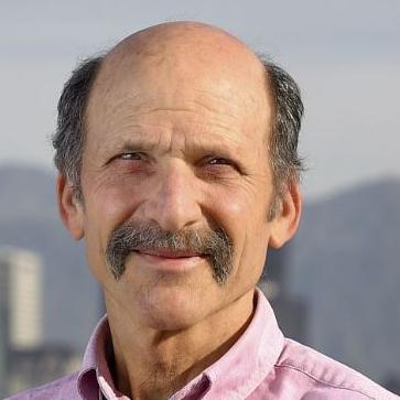 Ed Avol