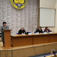 Филиал Тюменского Государственного Университета В Г Сургуте