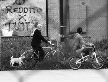 Umbria, Italia 2008