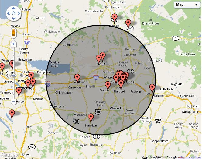 Catastro digital con google maps api para extraer datos de los mapas consulte nuestros servicios de cartografa digital para desarrollos a la medida con google maps api gumiabroncs Gallery