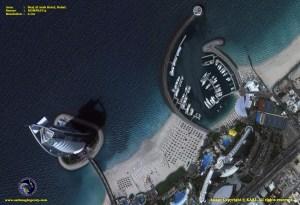 imagenes satelite