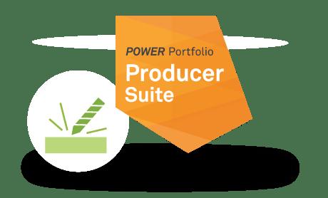 mining-producer