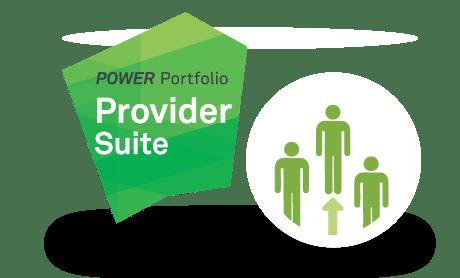 mining-provider