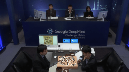 deepmind_alpha_go_beats_lee