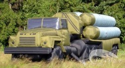 inflatable_nukes