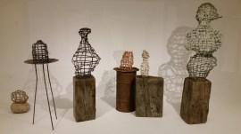 Beakerhead-Engineered-Art