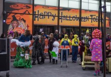 Today-Show-Halloween-2014