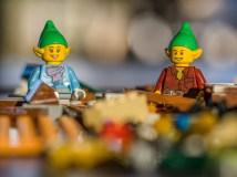Lego-40106