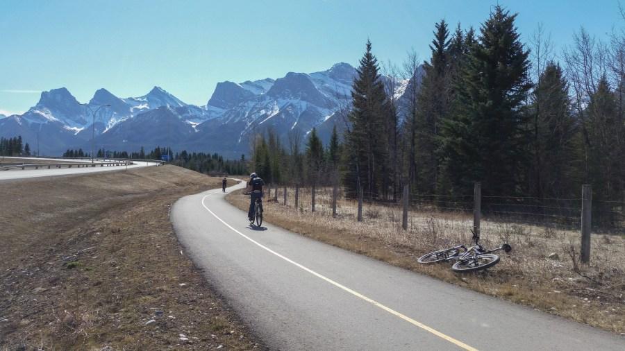 Rocky-Mountain-Legacy-Trail