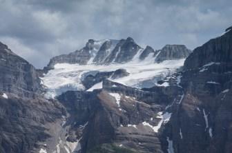 Fay-Glacier