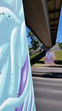 Public-Art-YYC