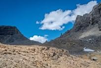 Mount-Niles