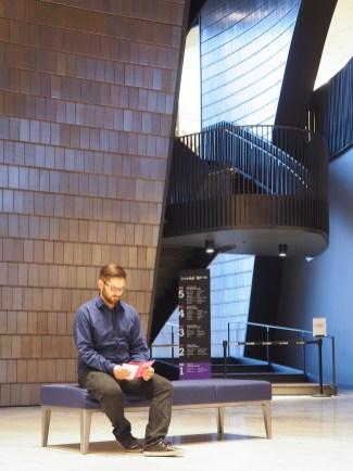 Bell-Studio-National-Music-Centre